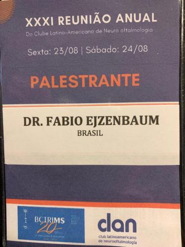 2019-08-23 palestra