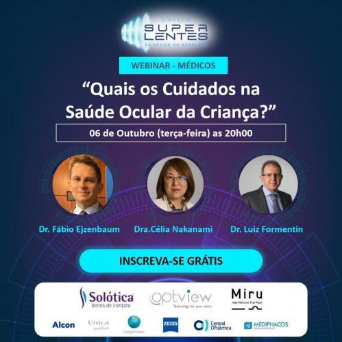 congresso-online1