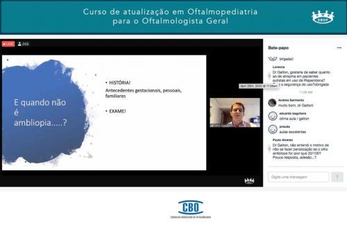 congresso-online4